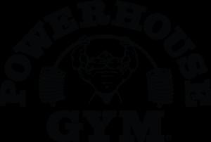 Powerhouse Gym West Springfield